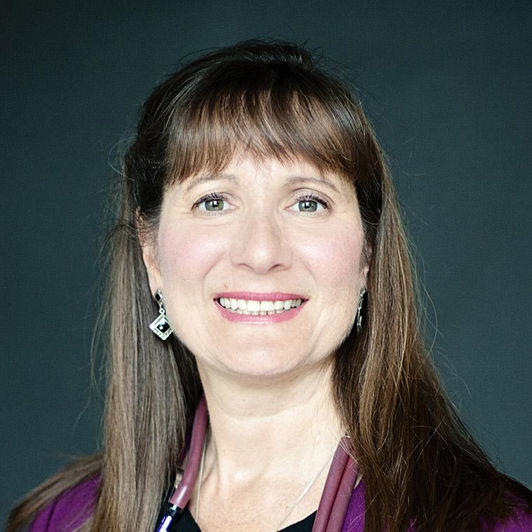 Dr. Josette Taglieri