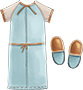 robe90.png