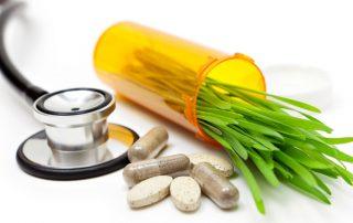 Funcitional Medicine